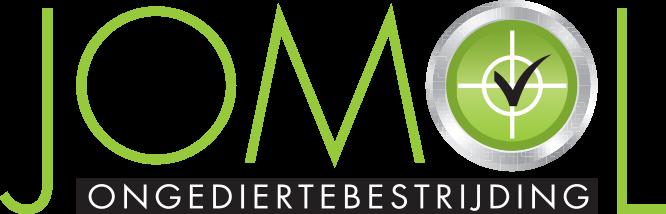 wespennest verwijderen Amstelveen