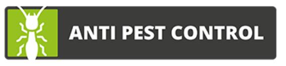 wespennest verwijderen Soest