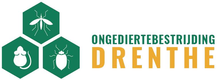 wespennest verwijderen Hoogeveen