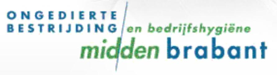 wespennest verwijderen Den Bosch