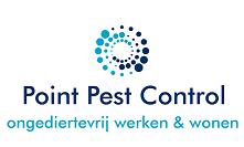 wespennest verwijderen Almere