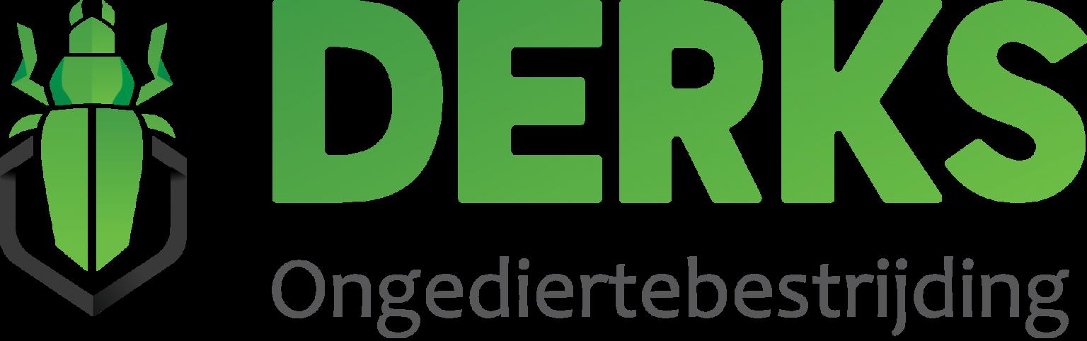 wespennest verwijderen Oosterhout